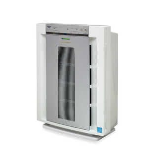 Winix WAC5500 True HEPA Air Cleaner With PlasmaWave Technology (Refurbished)