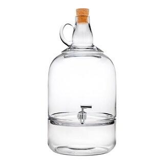 Sonoma Valley 1-gallon Beverage Dispenser