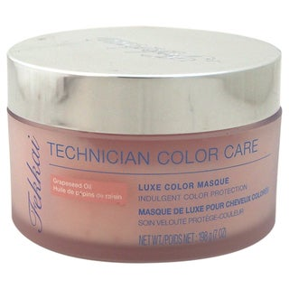 Frederic Fekkai 7-ounce Technician Color Care Luxe Color Masque