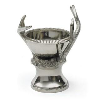 Hip Vintage Antler Bowl