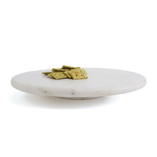 Hip Vintage Lazy Susan