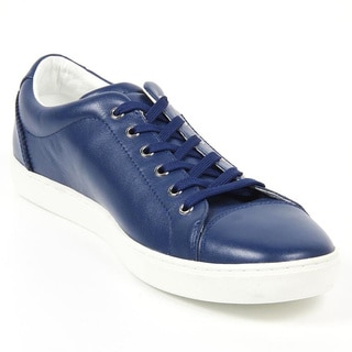 Dolce & Gabbana New Ru Men's Sneakers