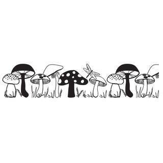 Plus Mushrooms Deco Roller Refill|https://ak1.ostkcdn.com/images/products/12022171/P18896848.jpg?impolicy=medium