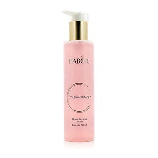 Babor Rose 6.76-ounce Toning Lotion