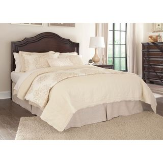 Signature Design By Ashley Bedroom Furniture Overstock
