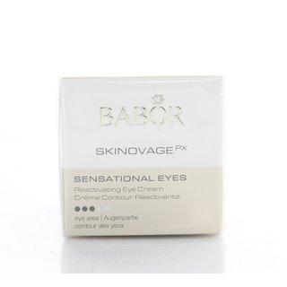 Babor Reactivating 0.5-ounce Eye Cream