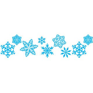 Plus Snowflakes Deco Roller Refill|https://ak1.ostkcdn.com/images/products/12022386/P18897124.jpg?impolicy=medium