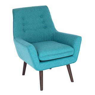 LumiSource Vail Accent Chair