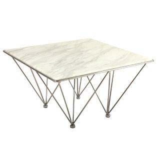 Hans Andersen Home Pei Coffee Table