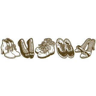 PLUS Mini Shoes Deco Roller|https://ak1.ostkcdn.com/images/products/12022920/P18897471.jpg?impolicy=medium