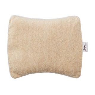 Bucky Hot/Cold Therapy Compact Wrap