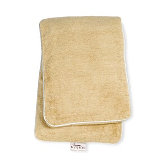 Bucky Hot/Cold Therapy Body Wrap