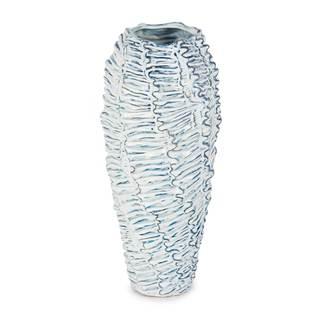 NA Seren Large Vase