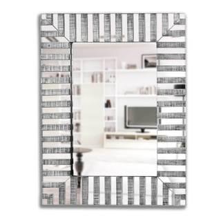 NA Ellis Wall Mirror