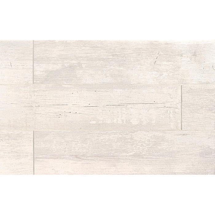 Bedrosians Grey, Tan, White Porcelain Tile (Case of 16 Ti...
