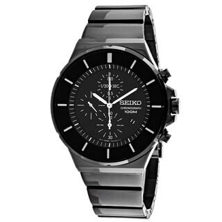 Seiko Men's SNDD83P1 Neo sport Watch