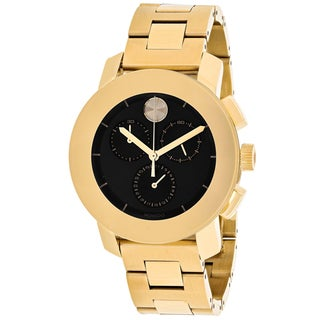 Movado Women's 3600359 Bold Watch
