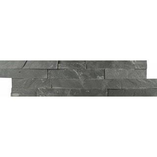 Bedrosians Natural Ledger Stone Tile (Box of 5 Tiles)
