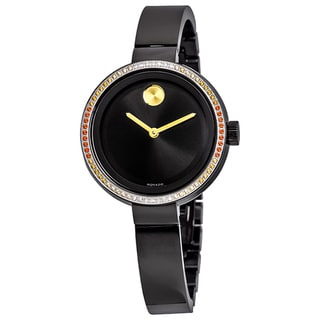 Movado Women's 3600283 Bold Watch