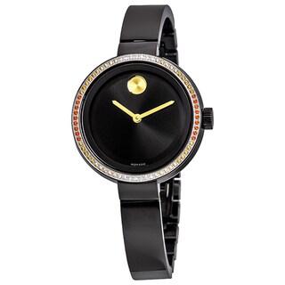 Movado Women's 3600283 Bold Watch