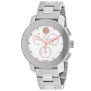 Movado Women's 3600356 Bold Watch