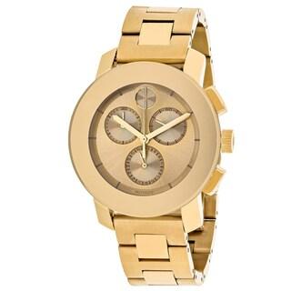 Movado Women's 3600358 Bold Watch