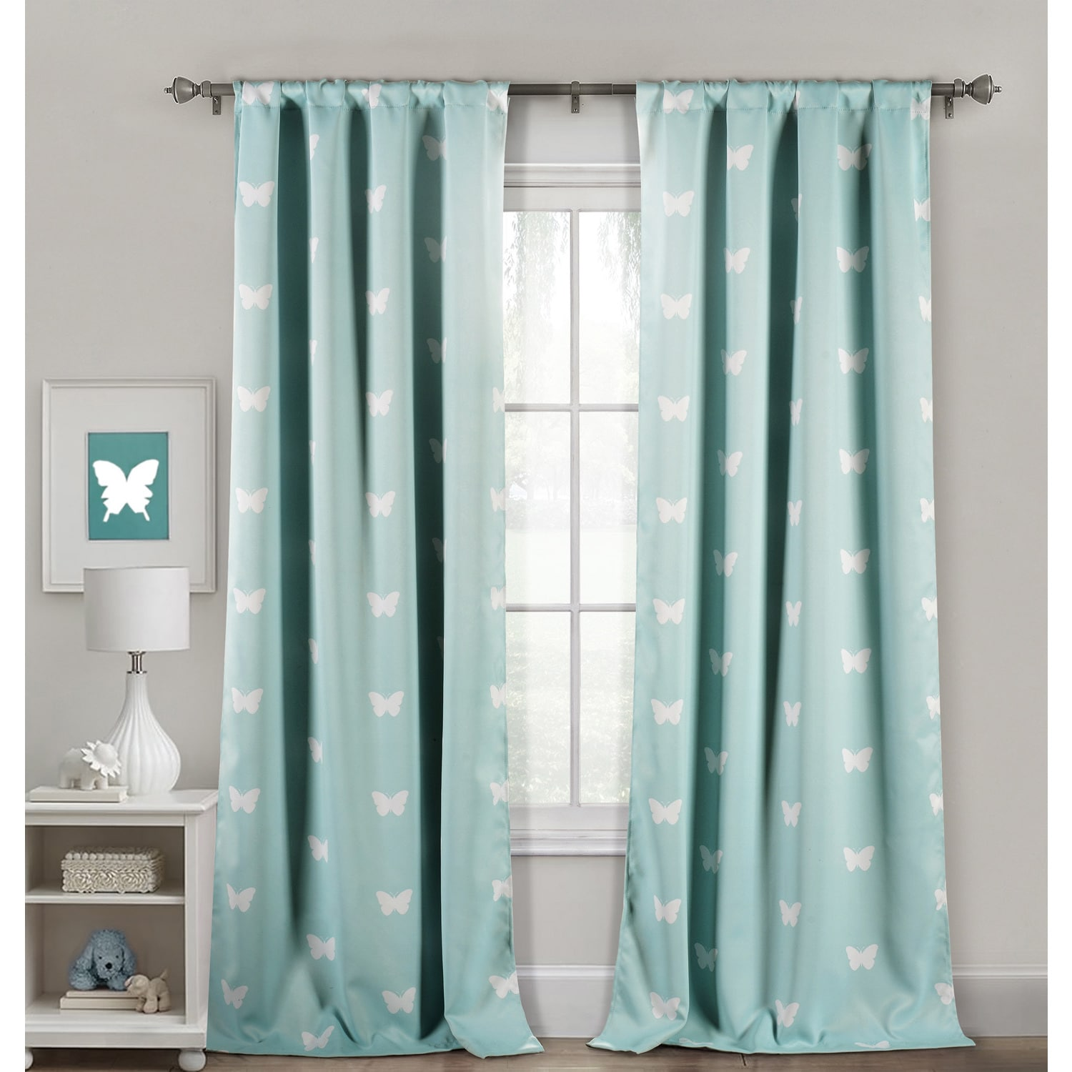 eyelet m blackout enlarge out textured x to curtains black products curtain on image premium valencia b click