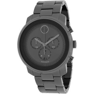 Movado Men's 3600277 Bold Watch
