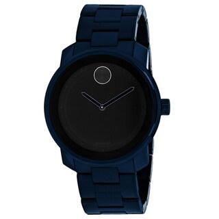 Movado Men's 3600296 Bold Watch