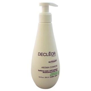 Decleor Aroma Confort Moisturizing 8.4-ounce Body Milk