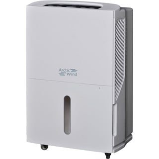 Arctic Wind AH6511 White 70-pint Dehumidifier