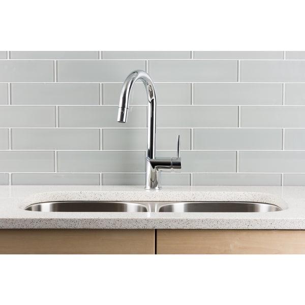 hahn kitchen sinks. amazing of large double kitchen sink kitchen