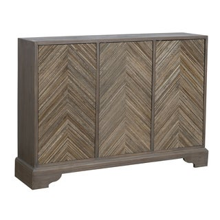 Crafted Home's Winston Sideboard