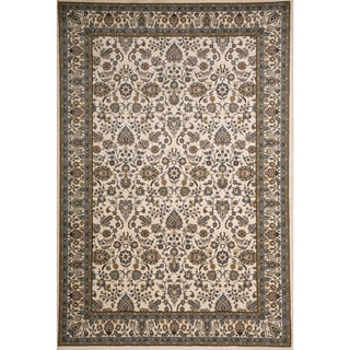 Christopher Knight Home Xanthis Evonne Oriental Rug (3' x 5')