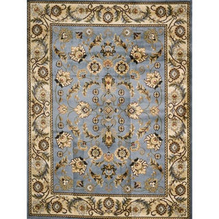 Christopher Knight Home Shaelyn Catherine Oriental Rug (3' x 5')