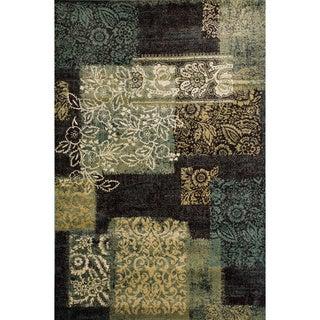 Christopher Knight Home Shannelle Natalia Rug (3' x 5')