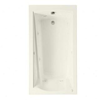 American Standard Evolution Linen Whirlpool Bathtub