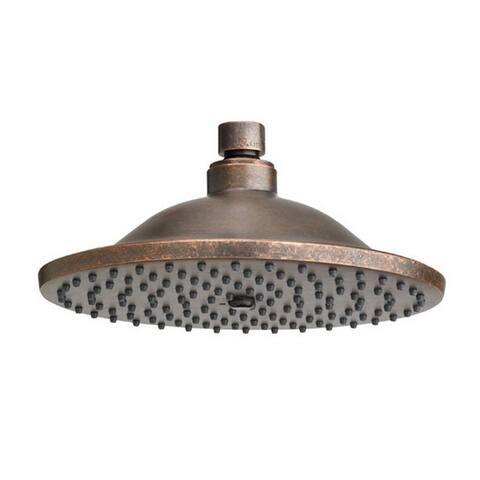 American Standard Oil-rubbed Bronze Showerhead