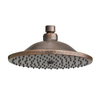American Standard Oil-rubbed Bronze Showerhead