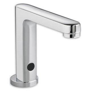 American Standard 567002 Faucet