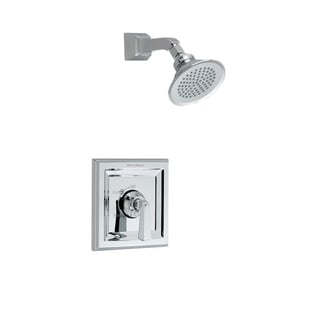 American Standard Town Square Polished Chrome Shower Faucet