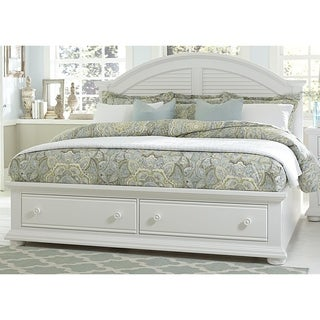 Liberty Bedroom Furniture Find Great Furniture Deals
