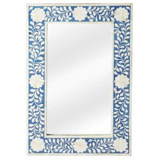 Butler Olivia Blue Bone Inlay Wall Mirror|https://ak1.ostkcdn.com/images/products/12027467/P18901257.jpg?impolicy=medium