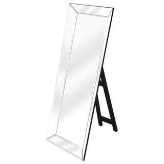 Butler Emerson Modern Floor-standing Mirror|https://ak1.ostkcdn.com/images/products/12027496/P18901258.jpg?impolicy=medium