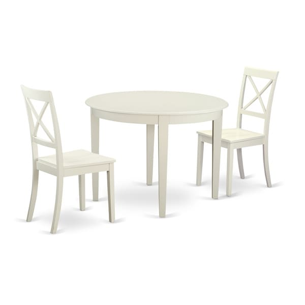 3 piece dining table set for 2 small kitchen table and 2 for Small dining set for 2
