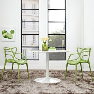 Entangled 2-piece Dining Set