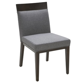 Set of 2 Denver Dining Chairs