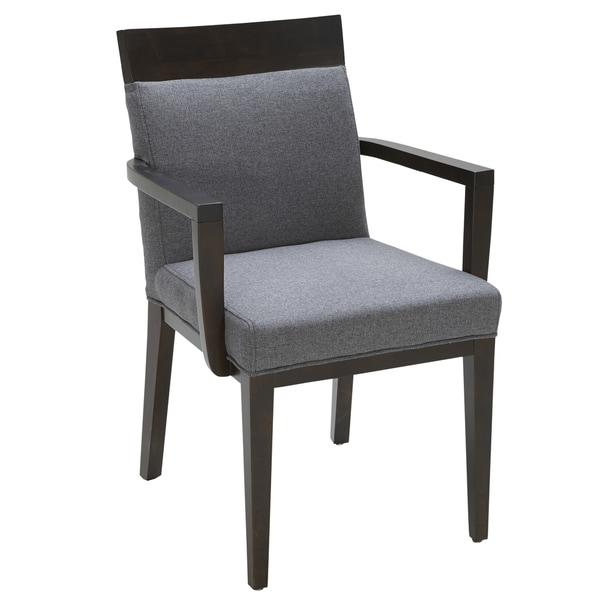 Denver Contemporary Arm Chair