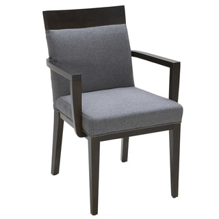 Denver Contemporary Arm Chair