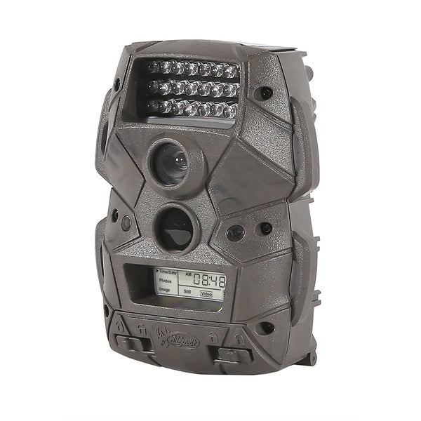 6mp Trail Camera Infrared